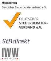 stbverband